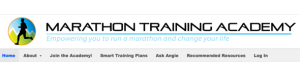 marathon-training-academy